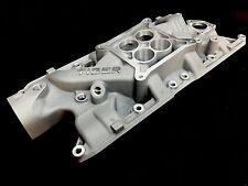 CNC Machined 221 260 289 Sunbeam Tiger Small Block 4V Low Rise Intake Manifold