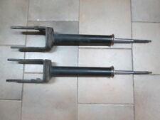 Coppia ammortizzatori anteriori Mercedes Classe E W210 4 Matic  [441.18]