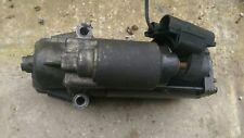 Ford Mondeo mk3 TDCi Motor Arranque también se adapta a mk6 de tránsito