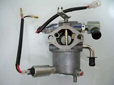 Kubota Carburettor EG561-4401-2; Nikki 826081