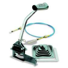 B and M AUTOMOTIVE Unimatic Shifter  P/N - 80775