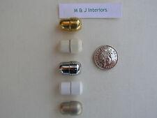 ROMAN BLIND/LIGHT PULL CORD CONNECTORS