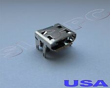 Micro USB Charging Charger Port OEM Replacement for JBL Bluetooth Speaker