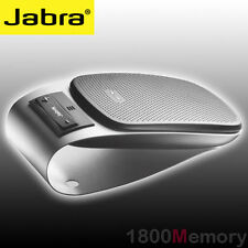 Jabra Drive Bluetooth Speakerphone - Black