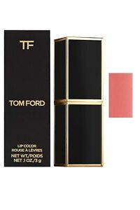 Tom Ford Lip Colour 3g Forbidden Pink #22