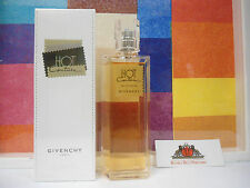 HOT COUTURE BY GIVENCHY EDP 3.3 OZ / 100 ML SPRAY NEW IN BOX