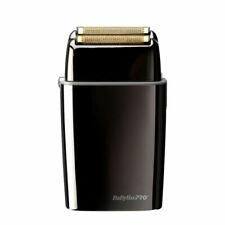 BaByliss PRO - Titanium Foil Shaver