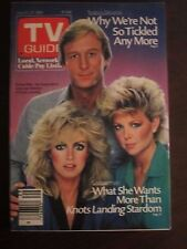 Playboy Magazine - April 1982   eBay