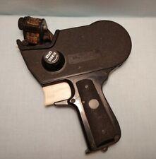 New Listingvintage Garvey Labelmatic 1 Line Price Labeler Gun