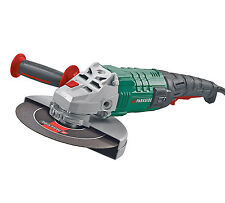 WOW PARKSIDE Amoladora angular PWS 230 Amoladora angular Amoladora POWER 2000w