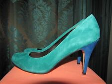 Sole Society woman heel shoes size 11