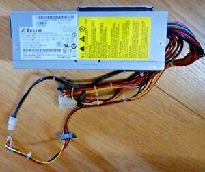 Dell Power Supply Dell Part DP/N 0XW603 PSU Bestec TFX0250P5W Vostro 200