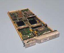 Cisco MPSM-T3E3-155 1Year Warranty