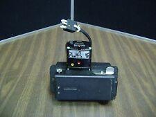 BELL SYSTEMS AT & T  KS14776- KS16007 TRAFFIC REGISTER CAMERA