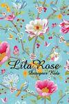 LilaRose Designer Kids