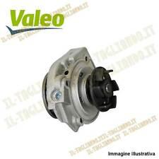 Pompa acqua della Valeo per Fiat Grande punto 1.3 Multijet Mjet 75 90cv 55 66 kw
