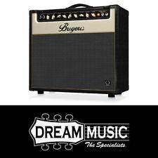 Bugera V55 Infinium Guitar Combo Amplifier SAVE $230 off RRP $1149