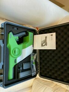 NEW READY SHIP Victory VP200ESK Professional Cordless Electrostatic Sprayer