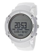 Relojes de pulsera Suunto Cronógrafo para hombre