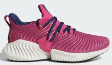 New listing Kids Adidas Alphabounce Instinct Shoes / Size: 6.5 / New Without Box