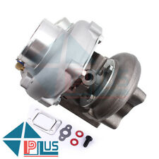 GT2871 GT2871R GT2860 SR20 CA18DET Oil+Water Cooling Turbo Tubocharger 400+HP