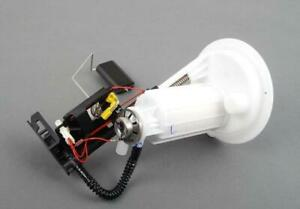 Fuel Filter Assembly with Fuel Level Sending Unit for BMW E60 E63 E64 525i 530i