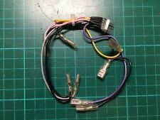 HSP To 4,8 mm Adapter Borne Arcade Jamma Arcade Stick Sanwa To Seimitsu Joystick