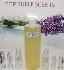 Coco Mademoiselle By Chanel Type Perfume Body Oil Women Uncut 1/6,1/3,1oz sizes