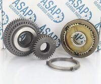 Fiat Ducato 2.5/2.8 Diesel MG5T Complete 5th Gear Repair Kit 35/58 Teeth 94-02