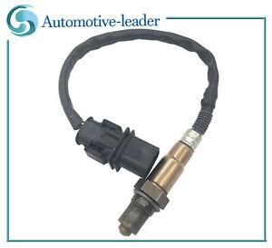 Upstream Oxygen Sensor For Ford E-350 E-450 2013-2015 6.8L Focus 2013-2018 2.0L