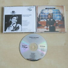TOWNES VAN ZANDT At My Window - CD album HLDCD 003 1987 {CD 251)