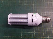 NEW CORN LED RETROFIT LAMP MOGUL 120-277VAC 5000K E39 MOGUL BASE 1050Lm, N.O.S