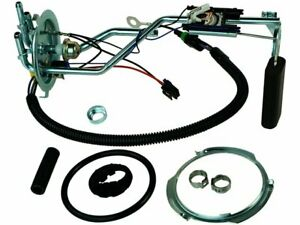 For 1987 Chevrolet V10 Fuel Level Sending Unit Left 41621KV Fuel Sending Unit