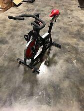 Schwinn IC Elite Indoor Cycle Bike