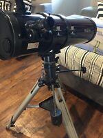 Twinstar Telescope 150750