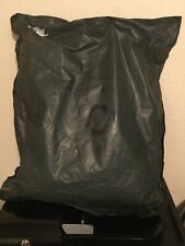 1988 Class 1 Chemical Protective Suit Medium 8415-01-137-1704 New Opened Package
