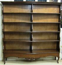 Bookcase French Heritage Maison Oliver