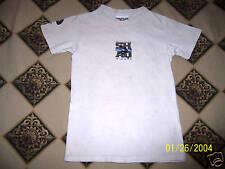 Shaquille O'Neal Orlando Magic Reebok T-Shirt Child Medium