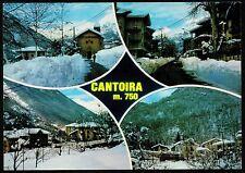 AD0438 Torino - Provincia - Cantoira - Vedute