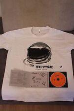 Happysad - Ciało Obce  CD z autografem + Koszulka L lub XL +PIN  POLISH RELEASE