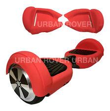 Borsa per il trasporto e-scooter hoverboard HOVER Skateboard per Balanc Flash 5000 BLU