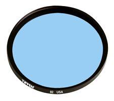 New Tiffen 72mm 82 Light Balancing Glass Filter #7782