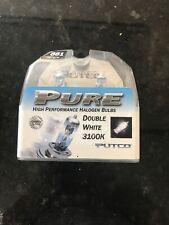 Putco Lighting 230881DW Headlight Bulb (Pair)