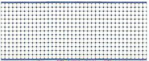 Dollhouse Tiles Wall Tiles Wallpaper Bodo Hennig 26426