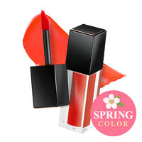 [A'PIEU] Color Lip Stain Gel Tint 4.4g