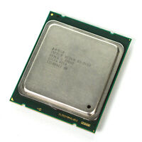 Intel Xeon E5-2650 8-Core 2.00GHz 20MB 8GT/s LGA2011 SR0KQ Server CPU Processor