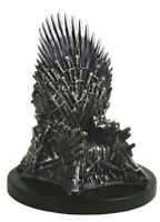 """Game of Thrones - Iron Throne 4"""" Replica-DHC3004-166"""