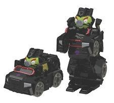 Transformers Angry Birds Telepods X'Mas Loose Figure Special Soundblaster Pig