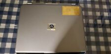 HP Pavilion zv5000 (Pre-Owned) WORKS PARTS ONLY