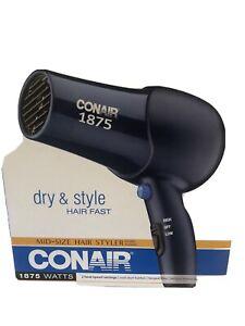 Conair 1875 Mid Size Hair Styler